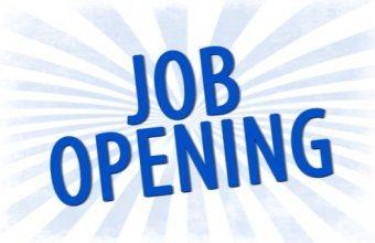 Online Recruitment Site
