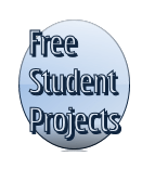 free student projects
