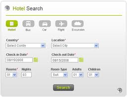 hotel computerized reservation and billing system Project: hotel billing and reservation system - to download it for free (scroll down) this project is developed using vbnet here, at first the user has to pass through login system to get access, then the user can view check-in list, enter check-in and check-out records, view and fill reservation form, add and list rooms, guestcontinue reading hotel billing and reservation system in vbnet.