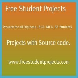 software engineering projects for students Software engineering projects in distant teaching typically in software engineering projects where the students have of software engineering projects at.