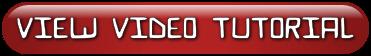 view video tutorial