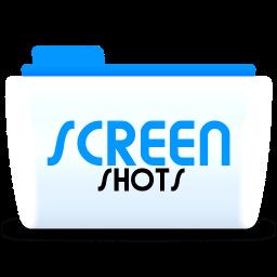 screenshots-icon