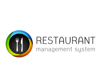 Restaurant Management System Free Student Projects