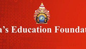 Alva's College – BCA Project Report Format