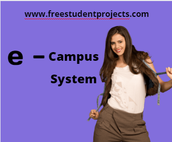 student information system synopsis Entertainment-project-management-ce0650 see all specializations  default_image what's the difference between certificates and specializations a  certificate.